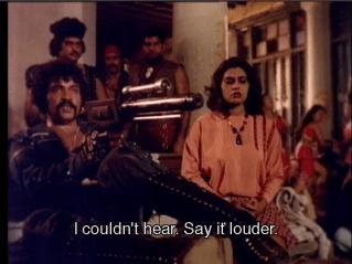Kirathakudu_snake and gang