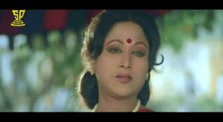 Bobbili Raja-Eyeliner 2