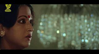 Bobbili Raja-Eyeliner 3