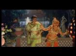 Bhairava-Dweepam-costumes 2