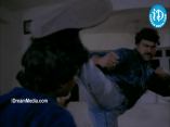 Jebu-Donga-Chiru in action