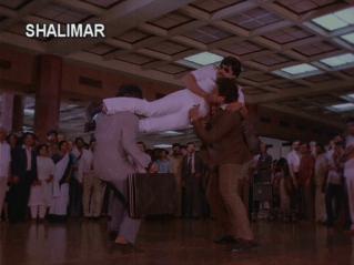Chanakya-Sapatham-fight