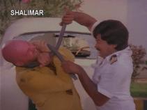 Chanakya-Sapatham-iron bars
