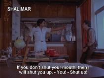 Chanakya-Sapatham-shut up