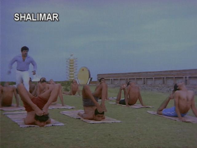 Chanakya-Sapatham-yoga