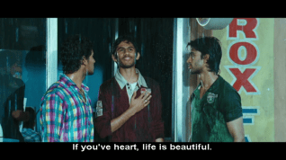 Life-is-Beautiful-heart