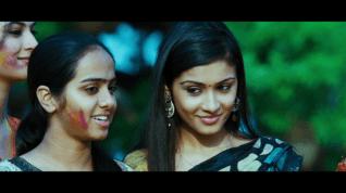 Life-is-Beautiful-Paddhu and Sathya