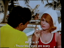 Shatranj-1969-Scary eyes