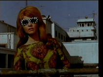 Shatranj-1969-stylish