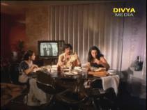 47-Rojulu-dinner
