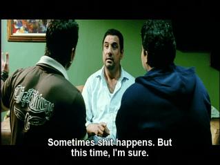99-Rahul