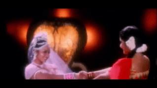 Naga-Devatha-Nagalakshmi and Nagamma