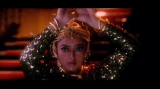 Naga-Devatha-trapped