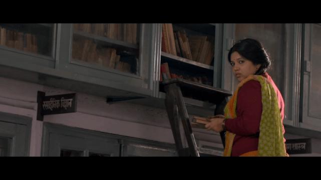 Dum-Laga-Ke-Haisha-library