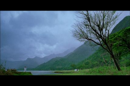 Billu-landscape
