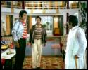 Toofan Rani-bad guys