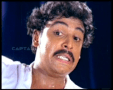 Toofan Rani-Karate Face 2