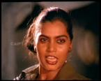 Toofan Rani-Revenge