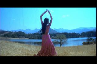 Pravarakhyudu-Priyamani