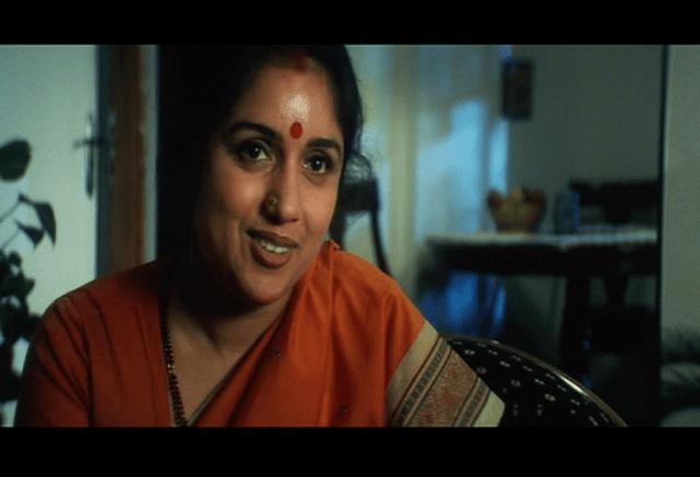 Ab Tak Chhappan-Revathi