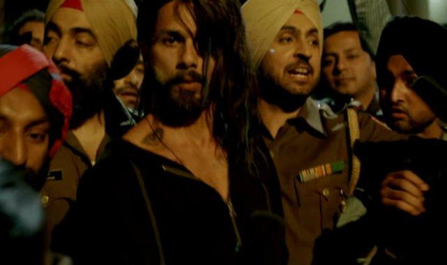 Udta-Punjab-jail time