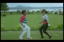Lankeshwarudu-costumes (2)