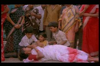 Lankeshwarudu-orphans