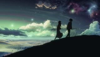 5-centimetres-per-second-dreamscape