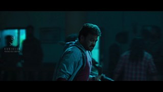 khaidi-no-150-fight