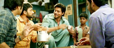 raees-raees-and-the-guys