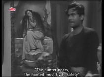 c-i-d-1956-hunted