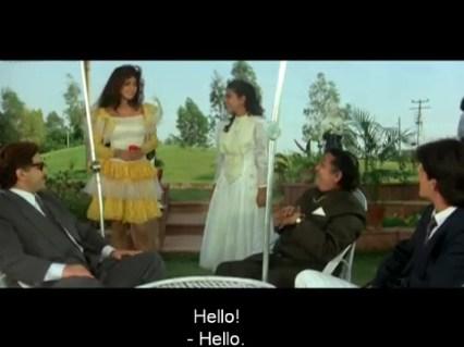 Baazigar-hello ruffles