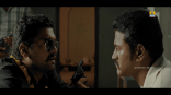Ulidavaru Kandanthe
