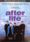 Depois da vida