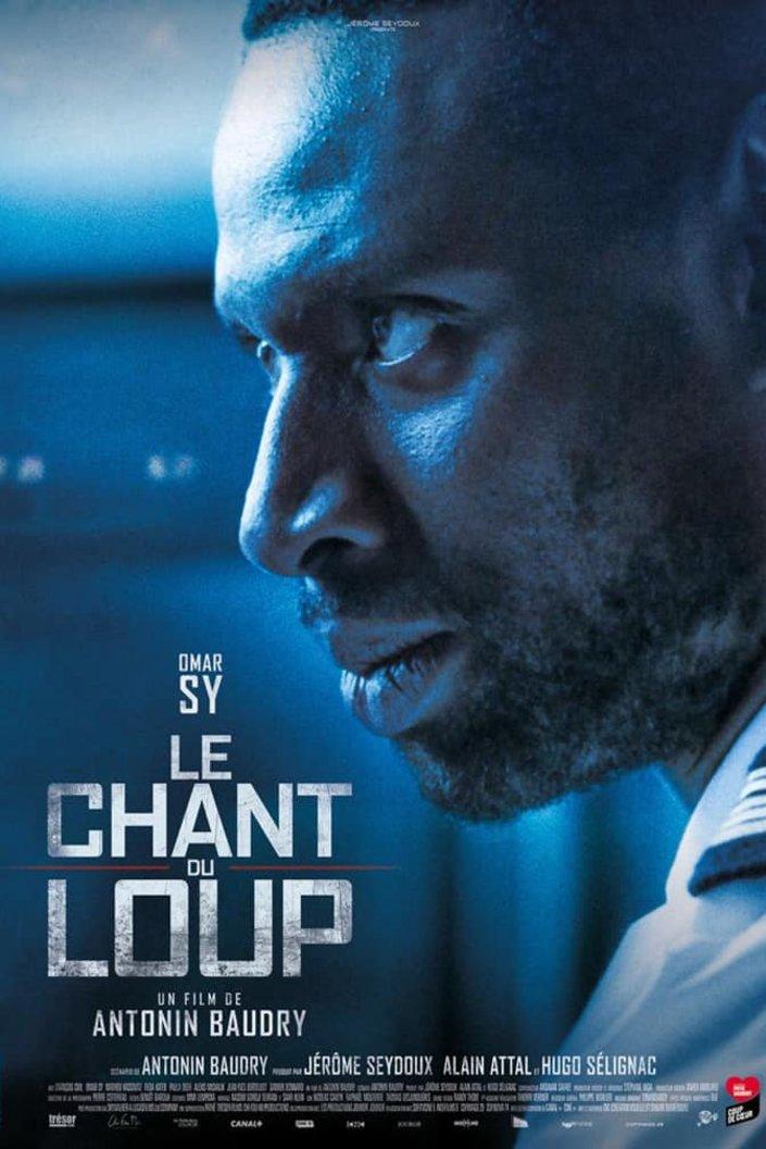Streaming Chant Du Loup : streaming, chant, Chant, (2019), Antonin, Baudry