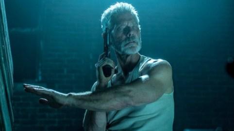 O Homem nas Trevas 2, sequência do suspense de 2016, ganha data de estreia para 2021 - Cinema com Rapadura