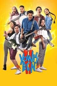 Yowis Ben 2 Indoxxi : yowis, indoxxi, Brandon, Salim, CinemaCrush