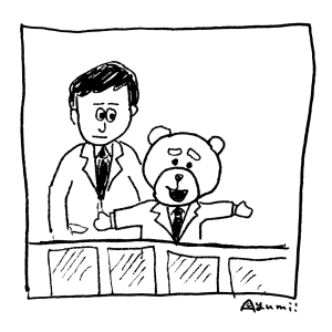 ted2_for_