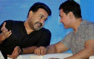Aamir Khan to Make a 1000 Cr Mahabharata Movie