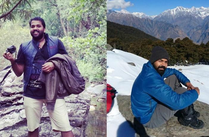 Arun Gopy Begins the Location Hunt for Pranav Mohanlal Movie