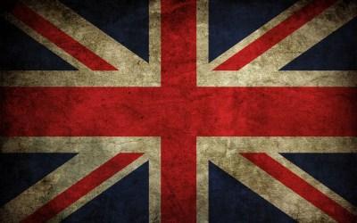Le cinéma britannique existe-t-il ?