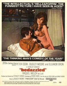 bedazzled1967