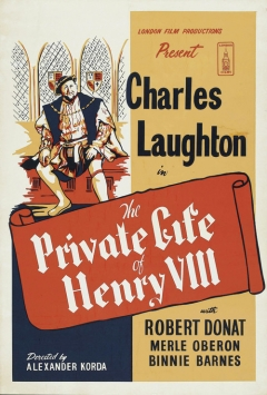 the_private_life_of_henry_viii_1933