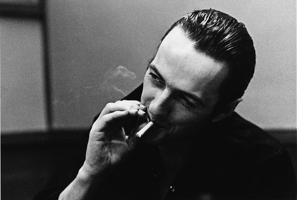 Joe Strummer: The Future Is Unwritten (2007)