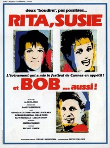 Rita, suzy et bob aussi