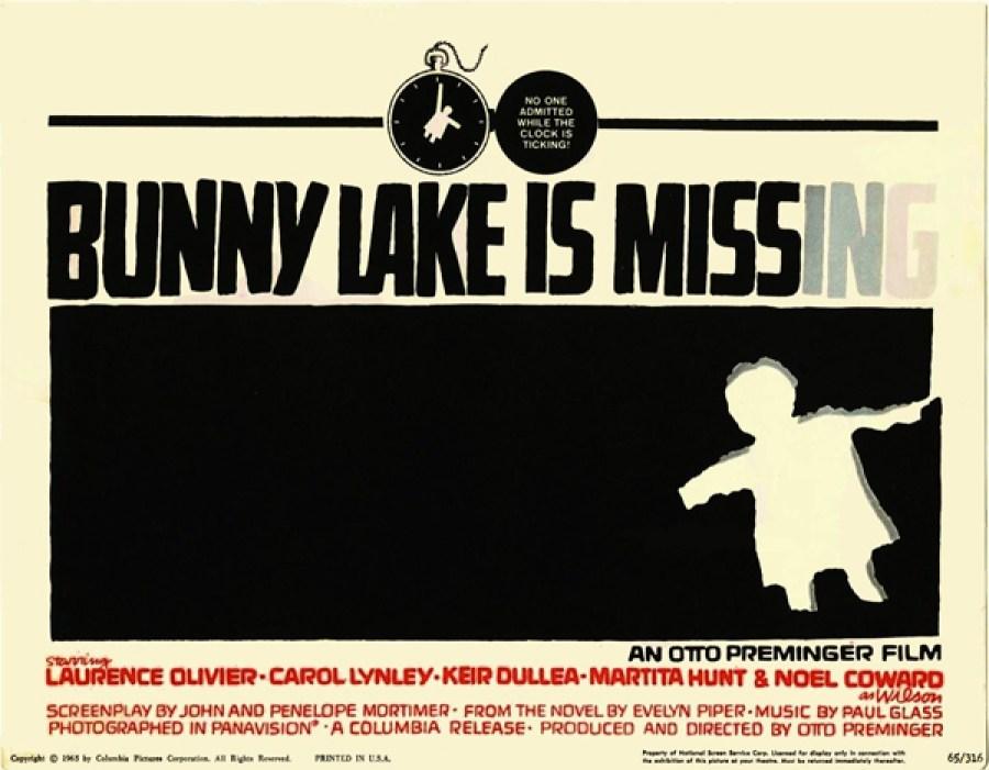 Burny lake a disparu