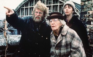 High Hopes de Mike Leigh