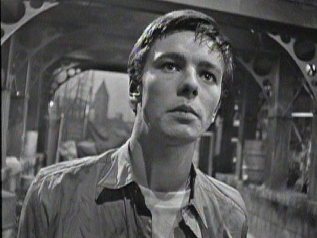Lena, o my Lena (1960)