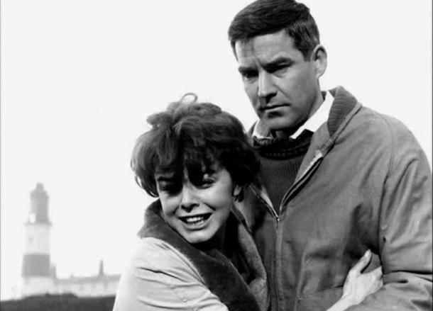 Life for Ruth / Accusé, levez-vous (1962)