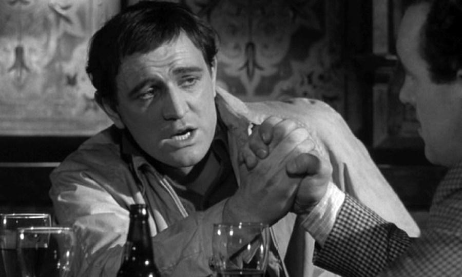Le Prix d'un Homme (1963)